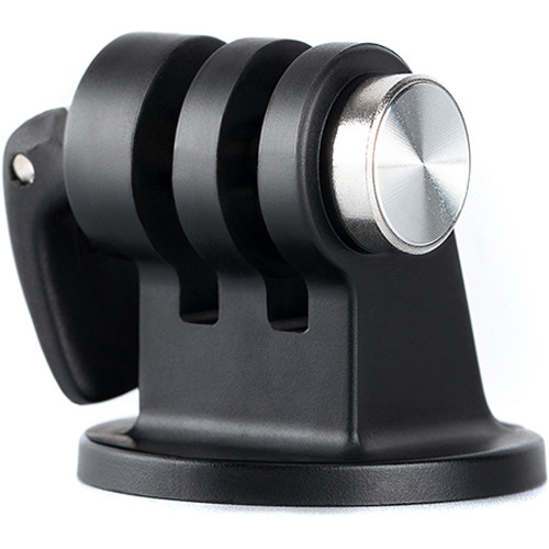 """PGYTECH Action Camera Universal Mount to 1/4""""-20 Adapter"""