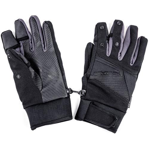 PGYTECH Photography Gloves (L)