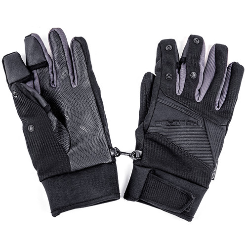 PGYTECH Photography Gloves (XL)
