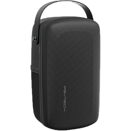 PGYTECH Carrying Case Mini for DJI Mavic 2