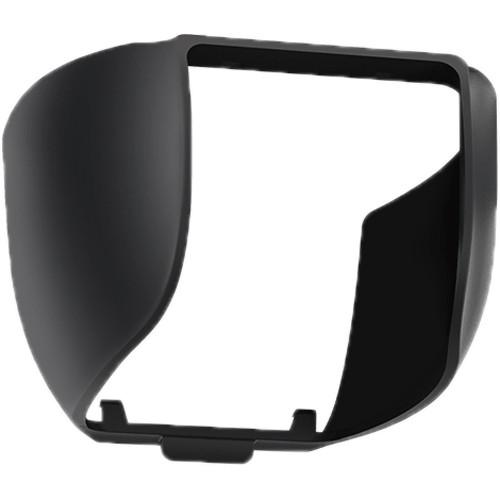 PGYTECH Lens Hood for DJI Mavic 2