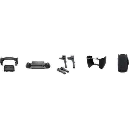 PGYTECH Standard Accessories Combo for DJI Mavic 2