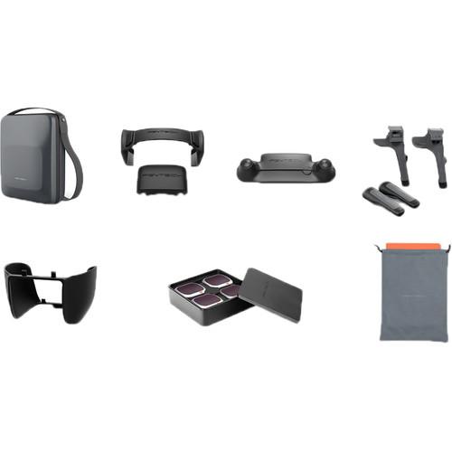 PGYTECH Accessories Combo for Mavic 2 Pro (Professional)
