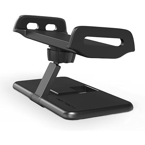 PGYTECH Pad Holder for DJI Mini 2/Mavic 2/Air/Air 2/Pro & Spark Controllers (Standard)