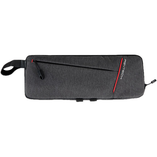 PGYTECH Carry Bag for Handheld Gimbal