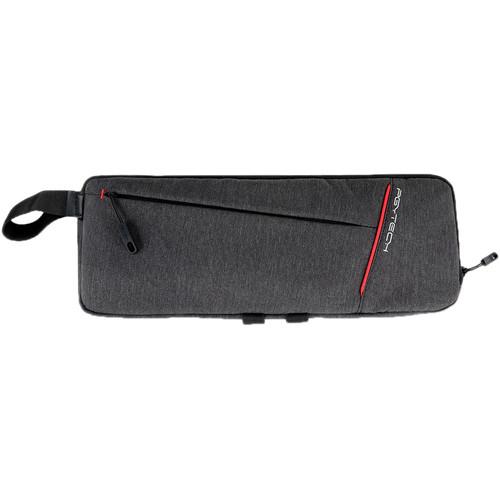 PGYTECH Mobile Gimbal Bag