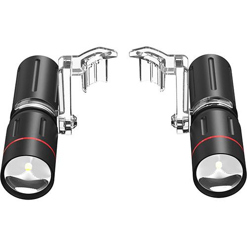 PGYTECH Zoom Light For Phantom 4 Series