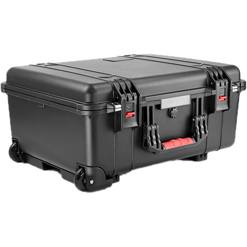 PGYTECH Safety Carrying Case  For Phantom 4 Series