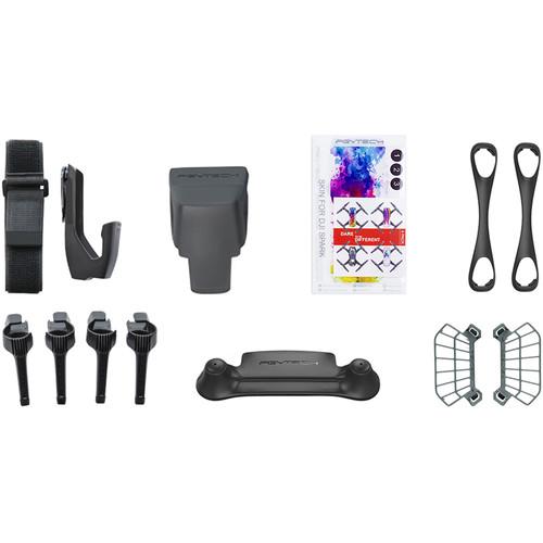 PGYTECH Accessories Combo for DJI Spark (Standard)