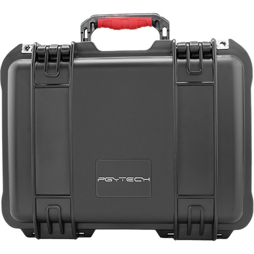 PGYTECH Safety Carrying Case for DJI Mavic Air