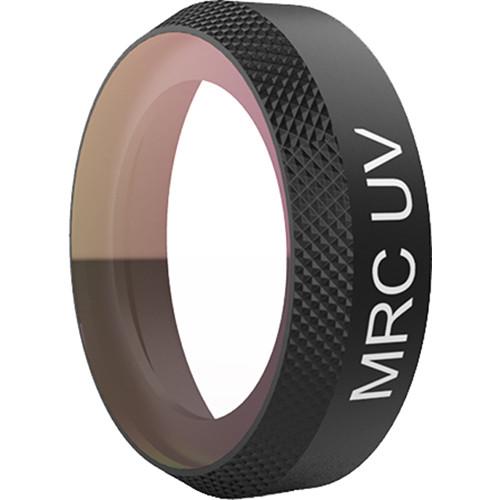 PGYTECH Filter for Mavic Air G-Mrc-Uv