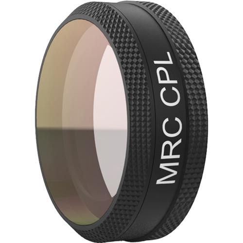PGYTECH CPL Filter for DJI Mavic Air
