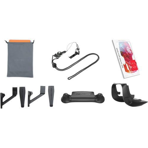PGYTECH Standard Accessories Combo for DJI Mavic Air