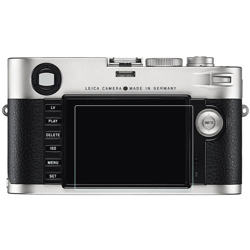 Phantom Glass LCD Screen Protector for Leica M (Typ 240)