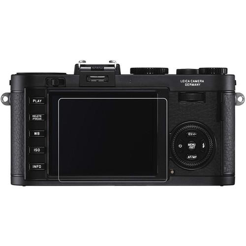 Phantom Glass LCD Screen Protector for Leica X2