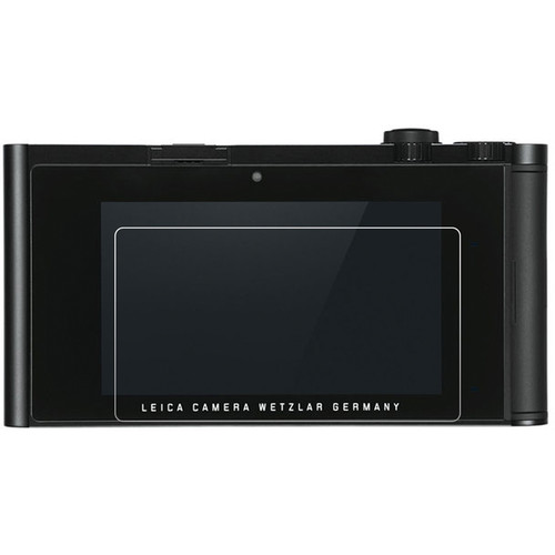 Phantom Glass LCD Screen Protector for Leica T (Typ 701)