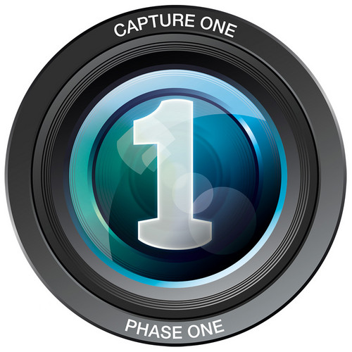 Phase One Capture One Pro 7 (Mac/Win, 2 Seat to 5 Seat Upgrade)
