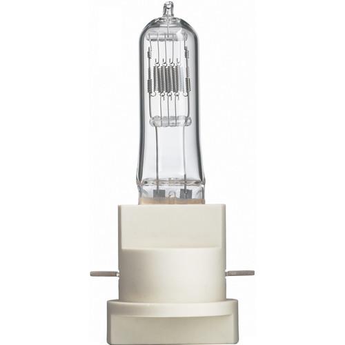 Philips Hi-Brite Halogen FastFit Lamp (750W, 80V)