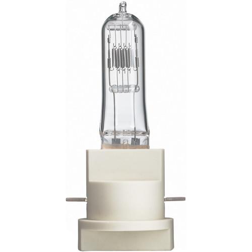 Philips FastFit Halogen Lamp (800W/230V)