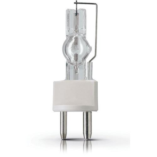 Philips MSR 1200 SA 1CT Lamp