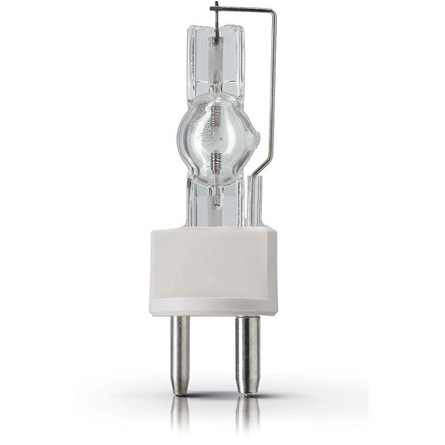 Philips MSR 1200 SA 1CT Lamp