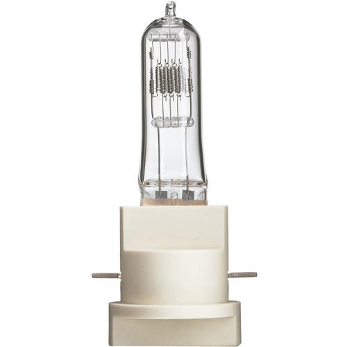 Philips FastFit Halogen Lamp (575W/115V)