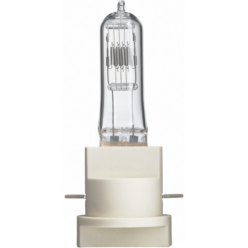 Philips LL FastFit Halogen Lamp (575W/115V)