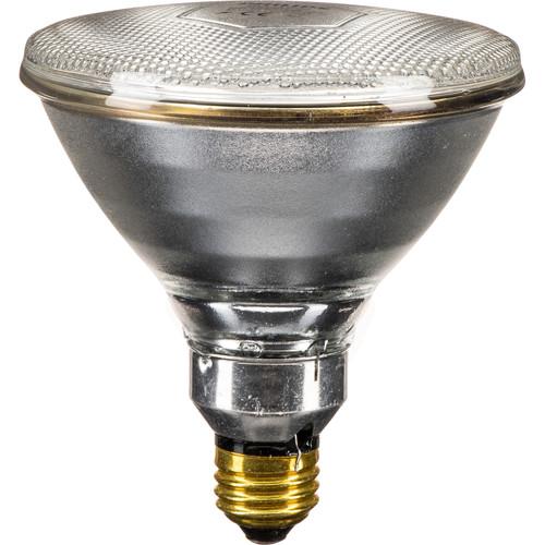 Philips FL PAR 38 Lamp (250W/125V)