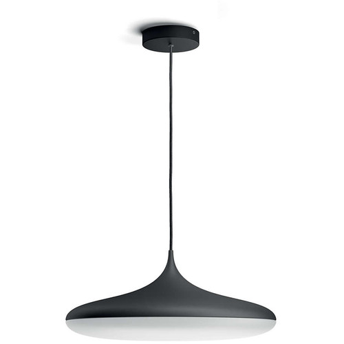 Philips Hue White Ambiance Cher Suspension Light Fixture