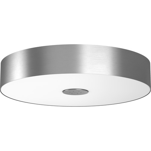 Philips Hue White Ambiance Fair Ceiling Light Fixture