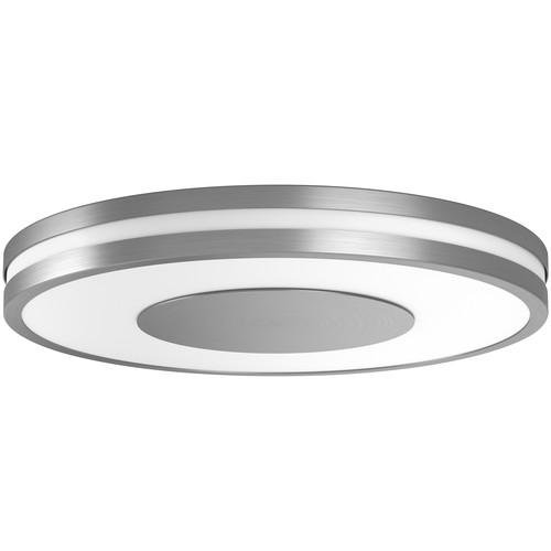 Philips Hue White Ambiance Being Ceiling Light Fixture
