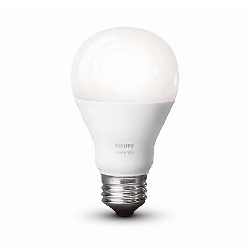 Philips A19 9.5W E26 Dimmable LED Lamp