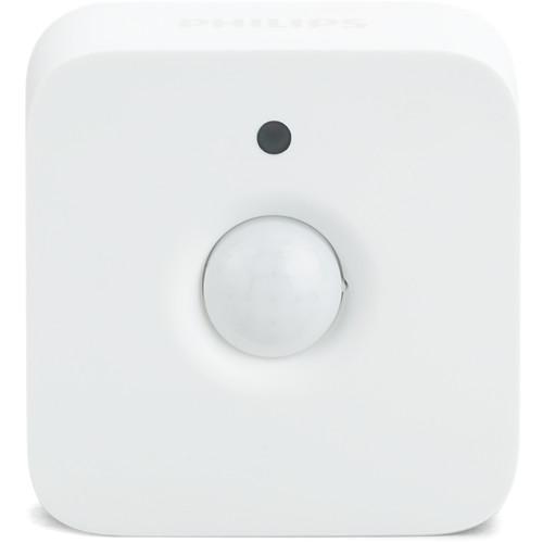 Philips Hue Motion Sensor Detector