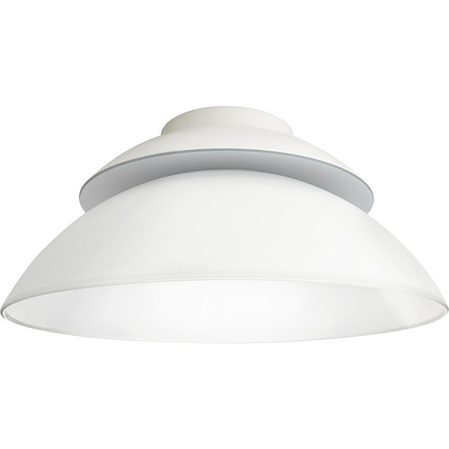 Philips Hue White and Color Ambiance Beyond Ceiling Pendant Light