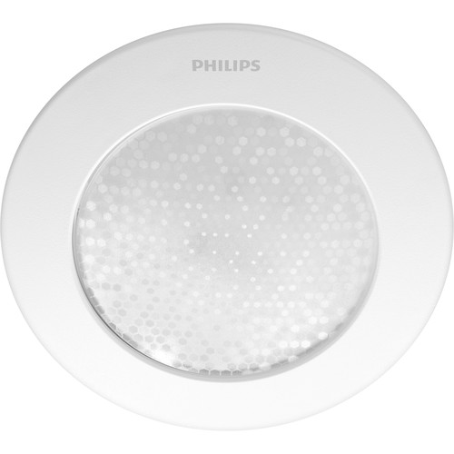 Philips Hue White Ambiance Phoenix Dimmable LED Smart Ceiling Light