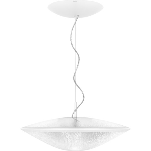 Philips Hue White Ambiance Phoenix Suspension Light
