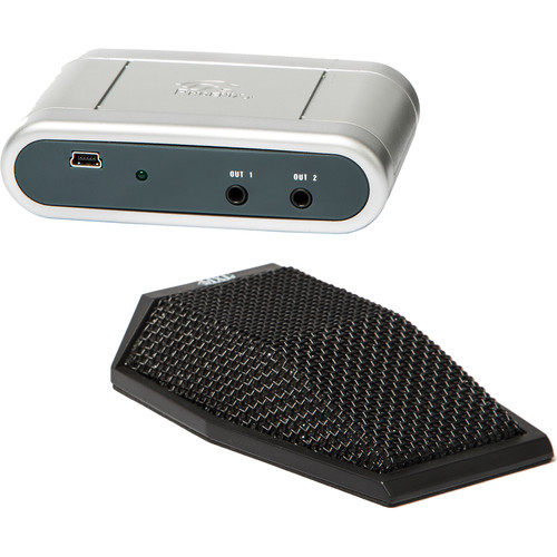 Phoenix Audio Technologies MT107MXL Conferencing Kit