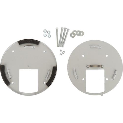 Phoenix Audio Technologies MT334 Ceiling Mount for MT503 Speakerphone (White)
