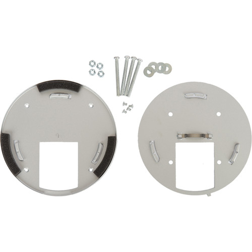 Phoenix Audio MT334 Ceiling Mount for MT503 Speakerphone (White)