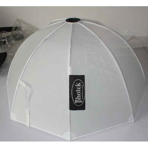 Photek Outer Frame for Brella Box Octagon (White)