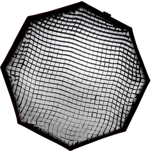 "Photek Grid for OB-140 55"" Octabank Softbox"