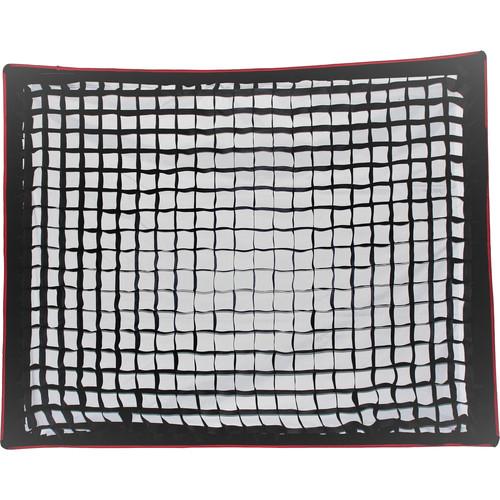 "Photek Grid for QBR-140 38 x 55"" Quadrabox Softbox"