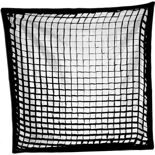 "Photek Grid for QBS-100 38 x 38"" Quadrabox Softbox"
