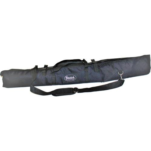 Photek Carry Bag for Background Support System (Black)