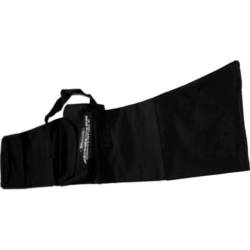 Photek Sunbuster Carry Bag (Black)