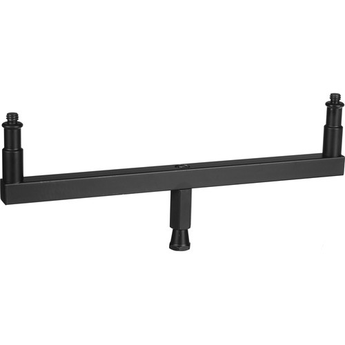 "Photek Dual Light Head T-Bar for SunBuster 84"" Umbrella"