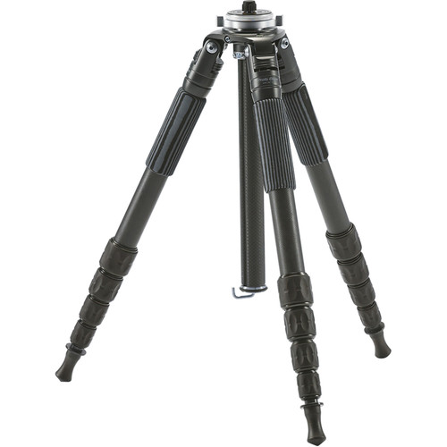 Photo Clam Series 1 Meister Tripod