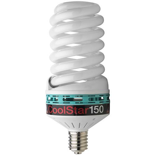 Photoflex CoolStar Compact Fluorescent Lamp (150W / 120V)