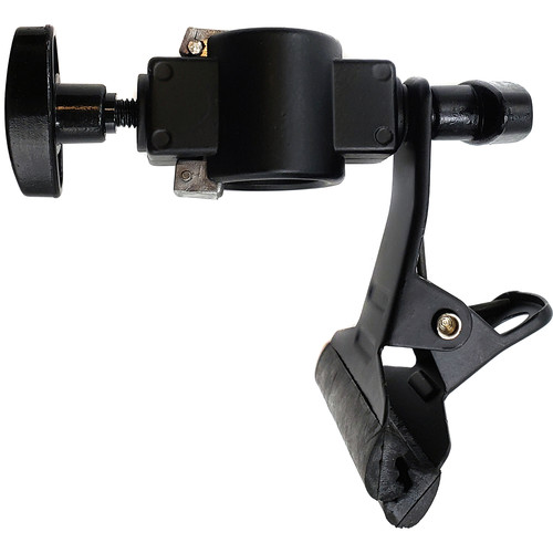 Photoflex Large Holder with Clip