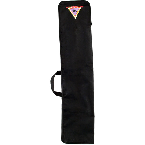 Photoflex Dome Carry Bag (Large)